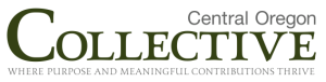 COCOLLECTIVE_LOGO_grn