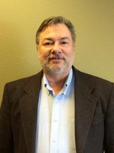 Scott C. Pelham Executive Director