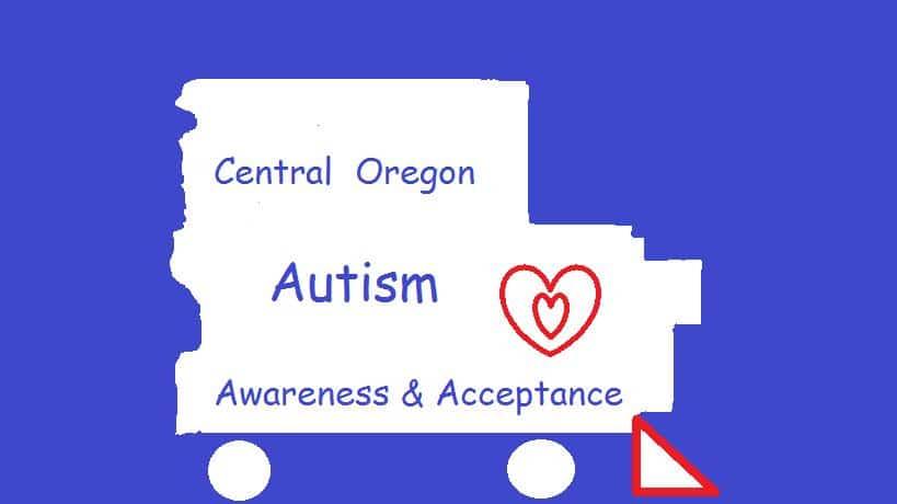 2016 Autism Walk ~ Central Oregon
