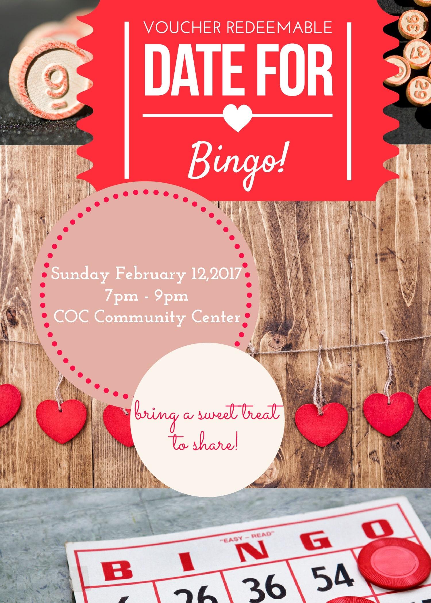valentine flyer-page-0