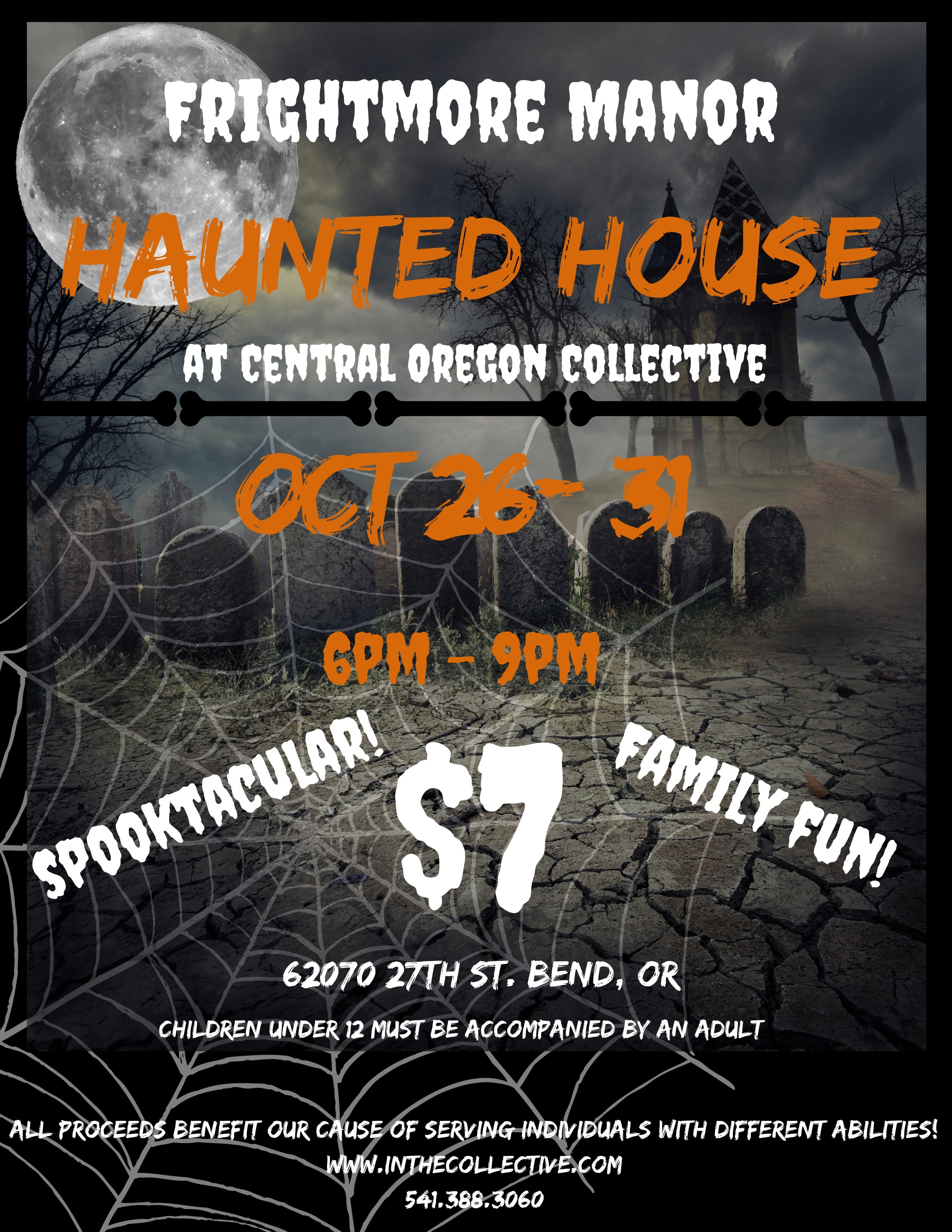 Haunted House Flyer-page-0