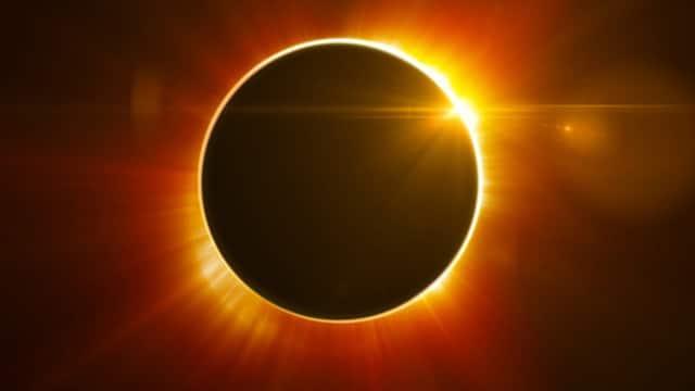 How Do We Eclipse??  Like Pros!