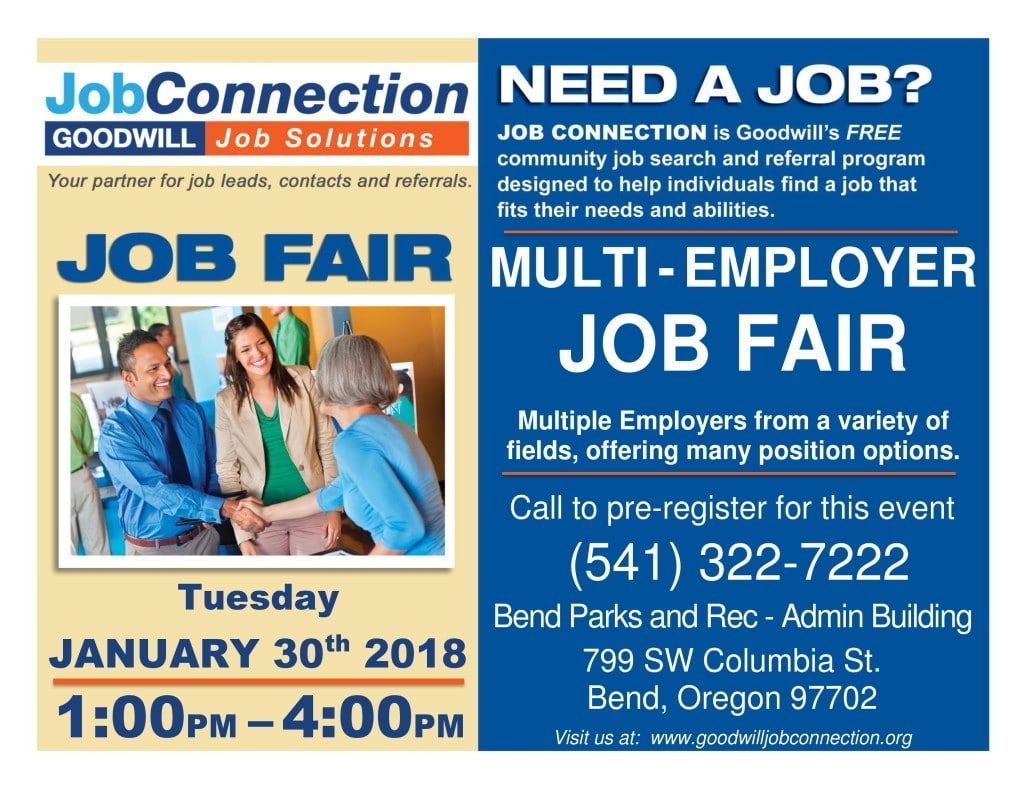 1.30.18 Bend-Multi Employer Job Fair-page-0