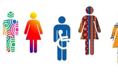 Celebrate Inclusion, Embrace Diversity!