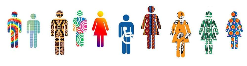 celebrate inclusion embrace diversity central oregon collective