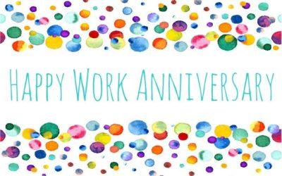 So Many Reasons To Celebrate!