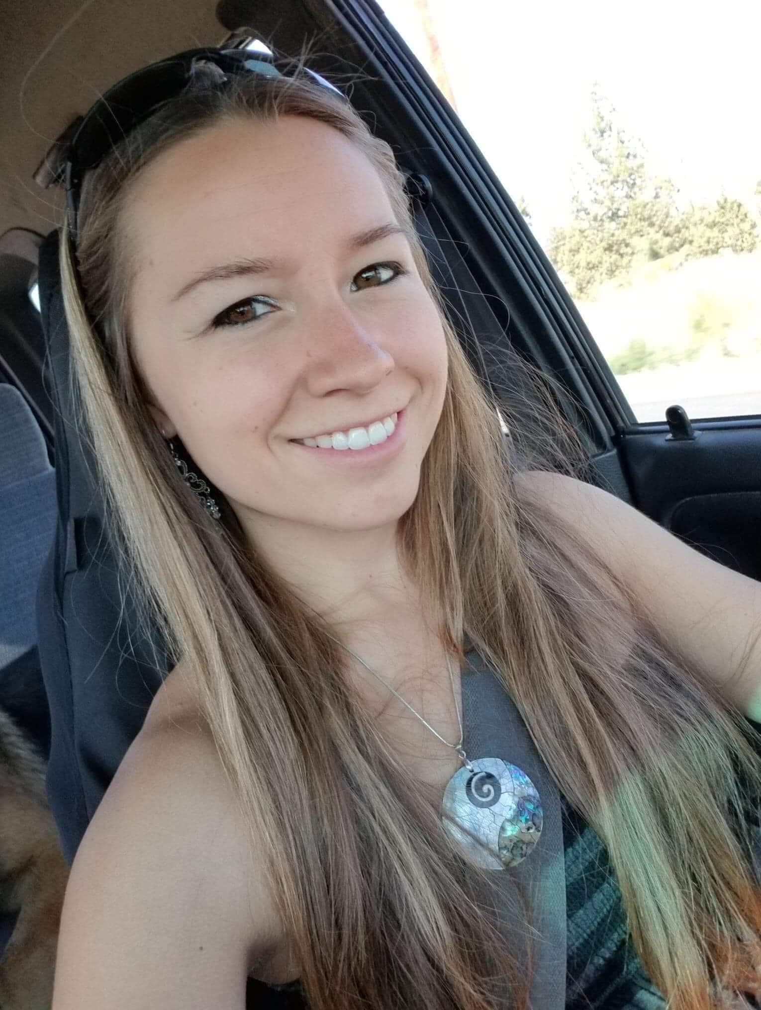 Jessica Murasko